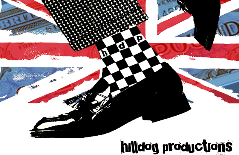 hilldog productions index